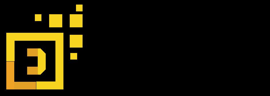 Dunamys Cursos